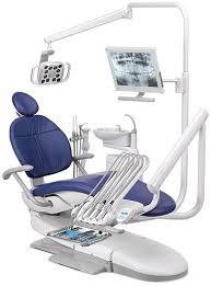 Dentist Chair For Sale Dental Chairs A Dec 300 Dentist Chair