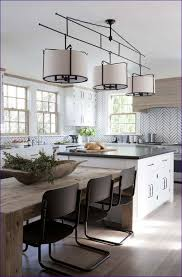 pictures of kitchen islands with table seating for kitchen kitchen room long kitchen island kitchen island furniture with