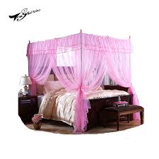 Purple Bed Canopy Bed Canopy Bed Canopy Suppliers And Manufacturers At Alibaba Com