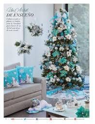 home interiors catalogo home interiors catálogo navidad 2016 navidad