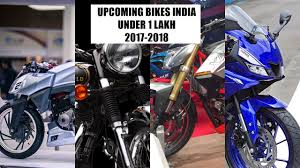 cbr bike price in india 2017 honda cbr250rr 350rr price launch specs 2018