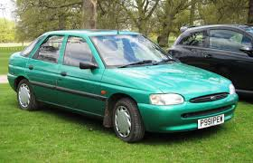 green ford station wagon ford escort station wagon reviews prices ratings with various