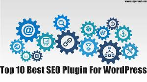 Top 10 Best Plug In by 10 Best Seo Plugins For Wordpress To Get Higher Rankings In 2018