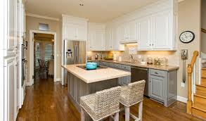 kitchen island instead of table why i got rid of my kitchen table recreateyourrecreateyour