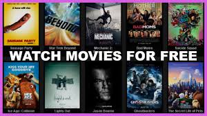 top 5 best sites to watch movies online for free 2016 2017