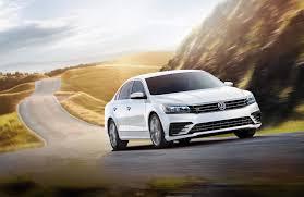 Passat 1 8t Review 2017 Volkswagen Passat Review Price Future Auto Review