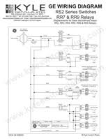 ge low voltage light switch u0026 relay wiring guide download