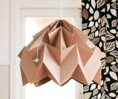 Cardboard Origami - 20 best cardboard images on origami paper folding and