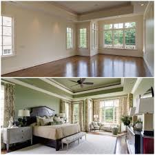 interior decorator consultation fee on a budget amazing simple to