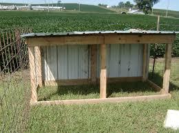Floor Plans For Shed Homes by Goat House Plans Chuckturner Us Chuckturner Us