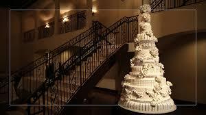 wedding cake ingredients list wedding cake how to make a wedding cake from start to finish