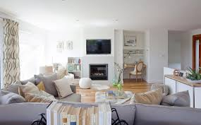 Vancouver Home Decor Beautiful Living Room Photos U0026 Ideas
