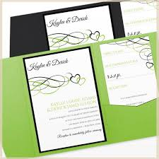 pocket invitation kits designs wedding invitation envelopes etiquette together with