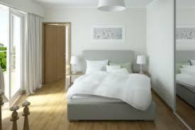 chambre bayonne extension chambre dans le 64 pau bayonne anglet biarritz