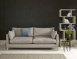 design by conran sofa whitemeadow content aster sofa chair range warden brothers