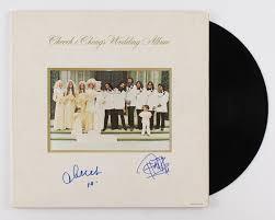 Wedding Albums Online Online Sports Memorabilia Auction Pristine Auction