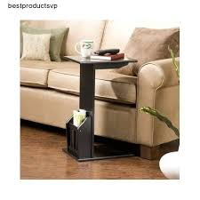 Table Under Sofa by 13 Best Sofa Tray Images On Pinterest Sofas Side Tables And Tray