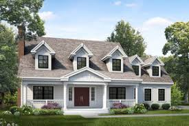 colonial home plans colonial style house plans traditional home plans