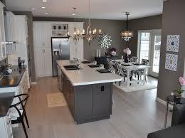 kitchen ideas 20 terrific grey kitchen ideas and designs interior design best grey