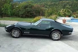 1969 corvette stingray for sale aeropremiere aircraft sales offers for sale a 1969 chevrolet
