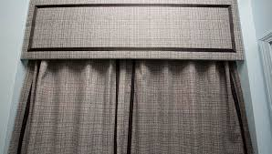 Valance For Bathroom Builder Grade Bath Updates Shower Curtain Valance