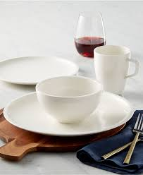 villeroy and boch dining collections macy u0027s