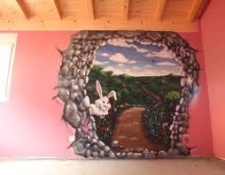 prix graffiti chambre prix graffiti chambre frdesignhub co