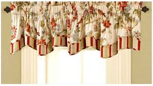 Cafe Style Curtains Cafe Style Curtains Swag Curtains Walmart Cheap Valances And Swags