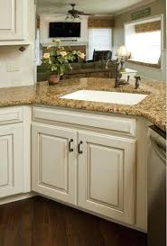 refacing kitchen cabinets ideas refaced kitchen cabinet kitchen cabinet refacing before and after