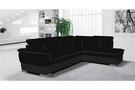 canapé d angle commandeur canapé d angle marion tissu design