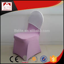 Snowman Chair Covers Conference Chair Covers Conference Chair Covers Suppliers And