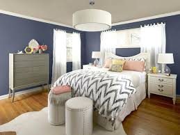 blue and yellow bedroom ideas blue and yellow bedroom decor blue and yellow bedroom decor best