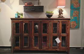Kitchen Buffet And Hutch Furniture Cabinet Buffet Sideboards Wonderful Cheap Buffet Tables
