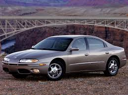 oldsmobile oldsmobile aurora specs 2000 2001 2002 2003 autoevolution