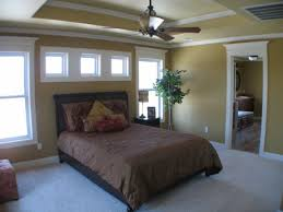 convert garage to living space cost bedroom ideas for turning into