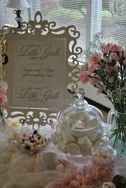 129 best sugar u0026 spice baby shower images on pinterest parties