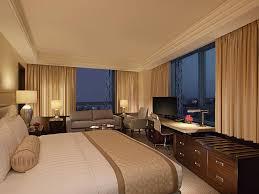 crimson hotel filinvest manila philippines booking com