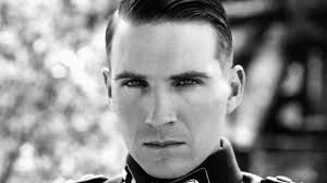 what are the current hairstyles in germany greatest best trend nazi haircut fade haircut