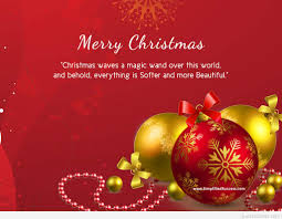 quotes for family in christmas merry christmas best friend quotes messages wishes greetings