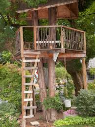 100 treehouse design software 80 best tree houses images on