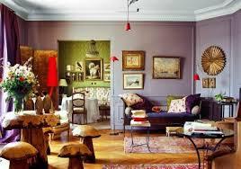 Parisian Interior Design Style French Interior Design The Beautiful Parisian Style Modern
