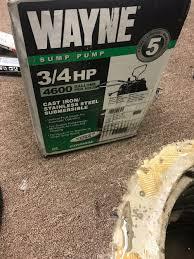 100 basement watchdog replacement battery power inverters