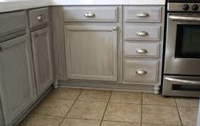 Kitchen Cabinet Legs Warning On Kitchen Cabinet 39legs39 Homes Design Inspiration