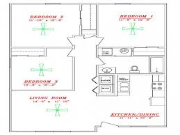 Energy Efficient Homes Floor Plans Zero Energy Home Plans Modern Homes Floor Plans 20 X 24 Cabin