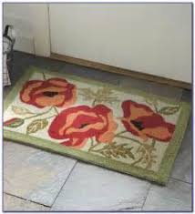 rugs buy cheap apple kitchen rugs lots from china apple kitchen