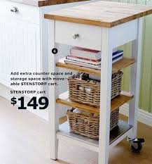 Extra Kitchen Counter Space by Ikea 2013 Catalog Preview Kitchen Trends U0026amp Inspiration
