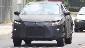 xe lexus gx460 gia bao nhieu xe lexus rx350 7 chỗ giá bao nhiêu khi ra mắt