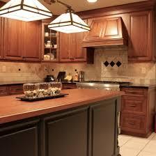 custom design kitchen custom kitchens simpson custom design
