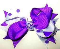 how to make girl bows how would you like to learn how to make easy hair bows for