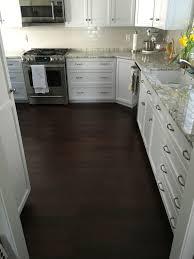 how to layout a kitchen design dark grey laminate wood flooring andrew garfield blog gray idolza